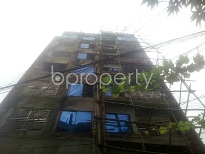 3 Bedroom Flat for Rent in Badda, Dhaka - Ready For A Spectacular Residential Property To Rent? This One's Located In Middle Badda