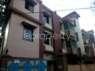 ভাড়ার জন্য BAYUT_ONLYএর ফ্ল্যাট - বাগানবাড়ি, সিলেট - Amazing Flat Including 2 Large Bedroom Are Up For Rent In Baghbari