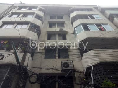 1 Bedroom Flat for Rent in Badda, Dhaka - Worthy 600 SQ FT Beautiful Residential Apartment is ready to Rent at Shahjadpur