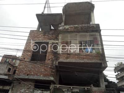 ভাড়ার জন্য এর দোকান - লালবাগ, ঢাকা - Grab This 800 Sq Ft Shop Up For Rent In Lalbagh