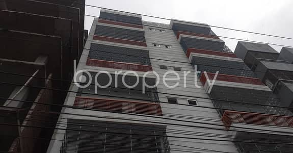 3 Bedroom Flat for Rent in Uttara, Dhaka - Nice 1200 SQ FT apartment is available to Rent in Uttara