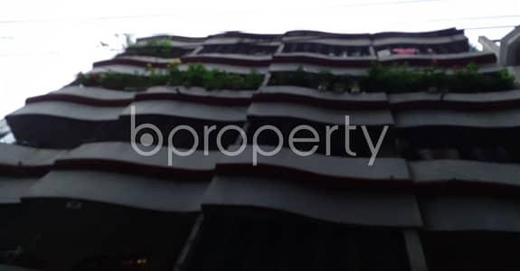 ভাড়ার জন্য BAYUT_ONLYএর ফ্ল্যাট - গাজীপুর সদর উপজেলা, গাজীপুর - A Beautiful 800 Sq Ft Apartment Is Up For Rent At Joydebpur