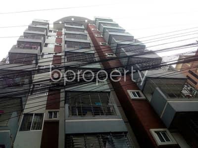 ভাড়ার জন্য BAYUT_ONLYএর ফ্ল্যাট - পূর্ব নাসিরাবাদ, চিটাগাং - Beautiful 1600 SQ FT flat is available to Rent in East Nasirabad