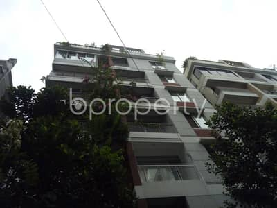 3 Bedroom Flat for Rent in Mirpur, Dhaka - 1100 SQ FT Nice Residential Apartment is ready to rent at Mirpur DOHS