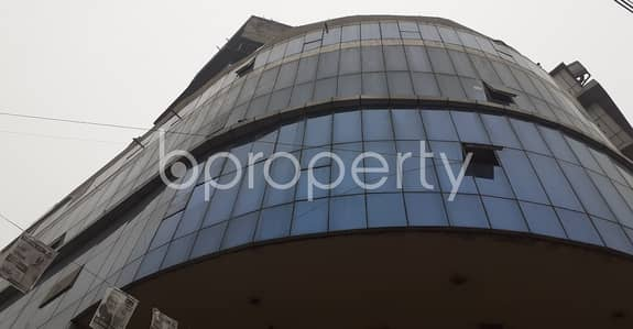 Shop for Sale in Uttara, Dhaka - Acquire This Shop Which Is Up For Sale In Uttara Near Uttara University