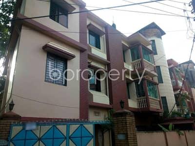 ভাড়ার জন্য BAYUT_ONLYএর অ্যাপার্টমেন্ট - বাগানবাড়ি, সিলেট - A Dazzling 1100 Sq Ft Residential Property Is Up For Rent Located At Baghbari