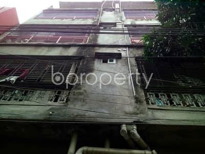 ভাড়ার জন্য BAYUT_ONLYএর অ্যাপার্টমেন্ট - গাজীপুর সদর উপজেলা, গাজীপুর - Reside Conveniently In This Well Constructed Residential Property For Rent In Gazipur Sadar Upazila