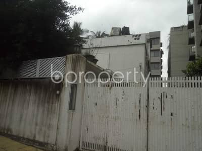 6 Bedroom Duplex for Rent in Baridhara, Dhaka - 5200 Square Feet Large Duplex Apartment Is Ready For Rent At Baridhara