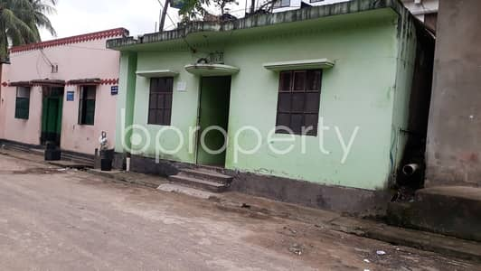 1 Bedroom Flat for Rent in Halishahar, Chattogram - A Residential Property Which Is Near To Agrabad Housing Jame Mosque For Rent In Halishahar