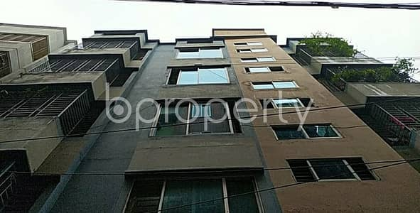 2 Bedroom Apartment for Rent in Bagichagaon, Cumilla - Well Built And Lovely Flat Of 2200 Sq Ft Is Vacant For Rent At Bagichagaon