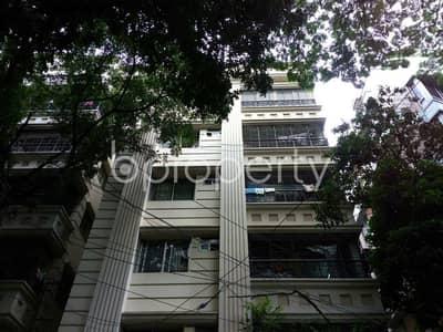 ভাড়ার জন্য BAYUT_ONLYএর ফ্ল্যাট - বনানী, ঢাকা - 1500 Sq Ft Remarkable Flat Is Up For Rent In Banani