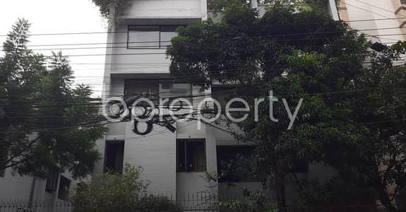 ভাড়ার জন্য BAYUT_ONLYএর ফ্ল্যাট - উত্তরা, ঢাকা - Ready 2000 SQ FT flat is now to Rent in Uttara