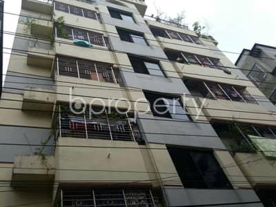ভাড়ার জন্য BAYUT_ONLYএর অ্যাপার্টমেন্ট - বায়েজিদ, চিটাগাং - Ready 900 SQ FT flat is now to Rent in Bayazid