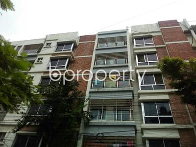 Nice Flat In Uttara Is Now For Sale Nearby Daffodil International University
