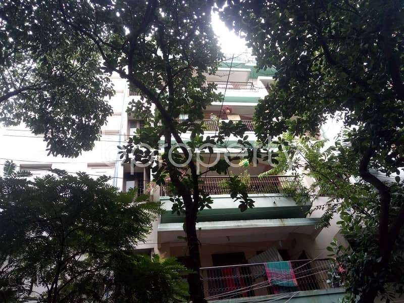 This Home Has 2 Bedroom Up For Rent At Sugandha R/a