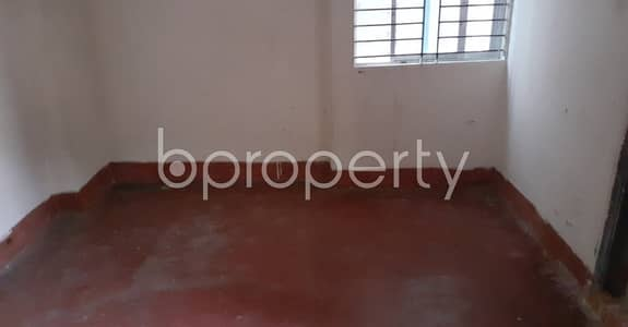 2 Bedroom Flat for Rent in Kazir Dewri, Chattogram - Prepared To Be Rented This Fascinating Apartment Of 1100 Sq Ft In Kazir Dewri