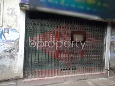 Shop for Rent in Lalbagh, Dhaka - This 500 Square Feet Shop Is Up For Rent In Nawabgonj Near To Lalbagh Shahi Masjid
