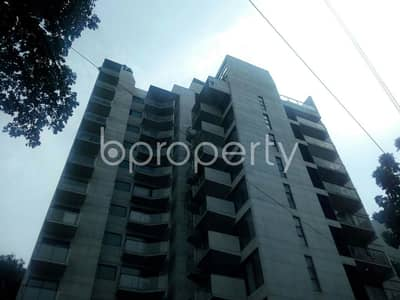 For Sale Covering An Area Of 2675 Sq Ft In Banani, Road No 18
