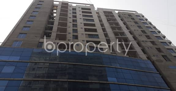 Shop for Sale in Uttara, Dhaka - Acquire This Shop Which Is Up For Sale In Uttara Near Daffodil International University