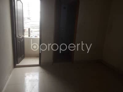 Choose Your Destination, At 800 Sq Ft Apartment Which Is Available To Rent In Badda