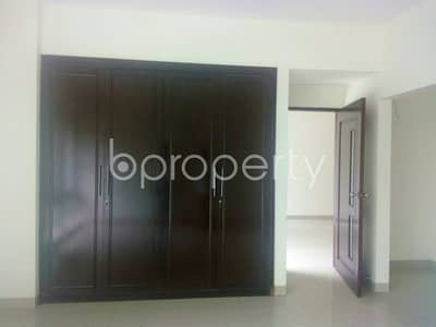 3 Bedroom Flat for Rent in Khulshi, Chattogram - Take This 2800 Sq Ft Residential Flat Is Vacant For Rent At South Khulsi Area Nearby Ab Bank Limited
