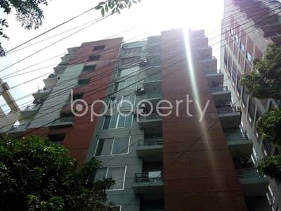 A Nice Residential Furnished Flat Is Available For Sale At South Khulsi Near To Holy Crescent Hospital