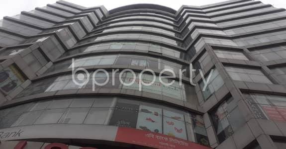 Shop for Rent in Shyamoli, Dhaka - Grab This 107 Sq Ft Shop Up For Rent In Shyamoli