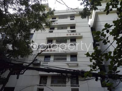 2150 Sq. Ft. apartment for rent is located at Gulshan 1, near to Tusi Medicine Corner