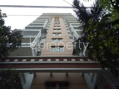 Start A New Home, In This, Flat For Rent In Gulshan 2, Near Embassy Of North Korea