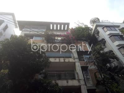 3 Bedroom Flat for Rent in Baridhara DOHS, Dhaka - Find Your Desired Apartment At This Ready 2600 Sq Ft Flat For Rent At Baridhara DOHS