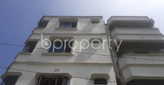 ভাড়ার জন্য BAYUT_ONLYএর ফ্ল্যাট - গাজীপুর সদর উপজেলা, গাজীপুর - For Rental purpose 600 SQ FT apartment is now up to Rent in Gazipur Sadar Upazila