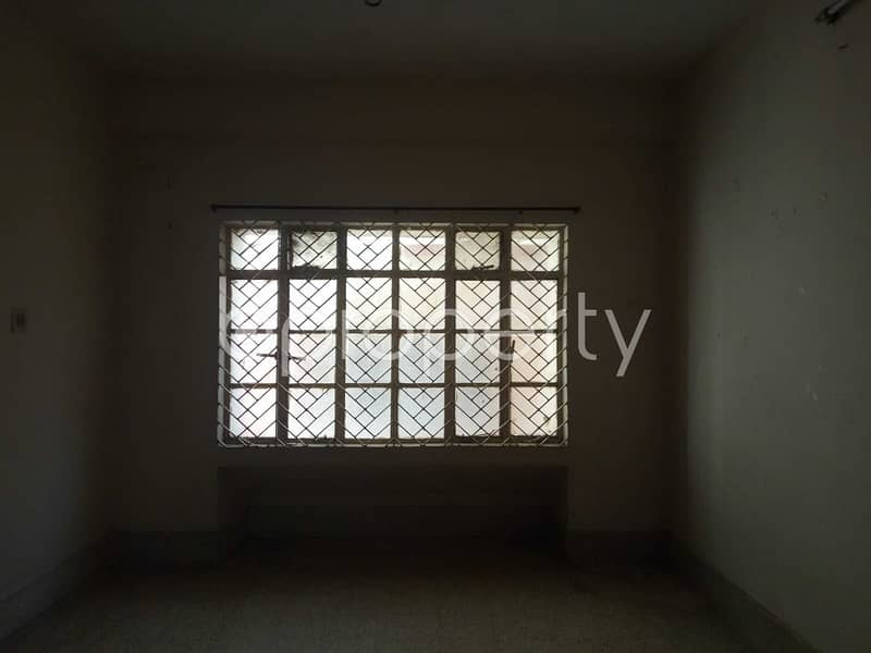 This Moderate Home In Sugandha Residential Area Is Up For Rent In A Wonderful Neighborhood