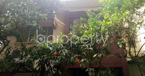ভাড়ার জন্য BAYUT_ONLYএর অ্যাপার্টমেন্ট - ইস্কাটন, ঢাকা - For Rental purpose beautiful 1000 SQ FT flat is now up to Rent in Eskaton