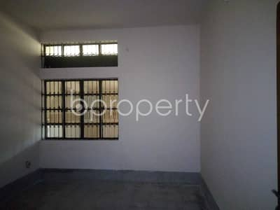 1 Bedroom Apartment for Rent in Panchlaish, Chattogram - A Must See This 556 Sq Ft Apartment For Rent Is All Set For You In Sugandha R/a
