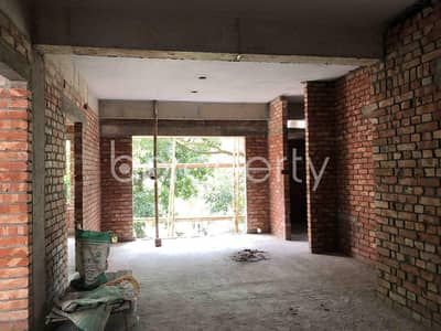 3 Bedroom Apartment for Sale in Uttara, Dhaka - See This 1707 Square Feet Flat For Sale In Uttara Near By IBAIS University