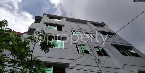 ভাড়ার জন্য BAYUT_ONLYএর অ্যাপার্টমেন্ট - ১১ নং দক্ষিণ কাট্টলি ওয়ার্ড, চিটাগাং - For Rental purpose nice 600 SQ FT flat is now up to Rent in 11 No. South Kattali Ward