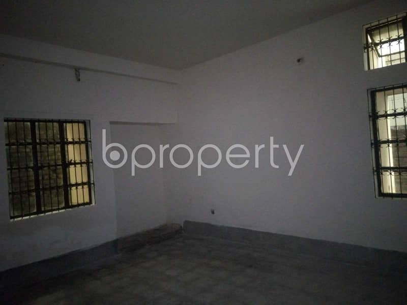 Home For Rent In Panchlaish, Sugandha R/a