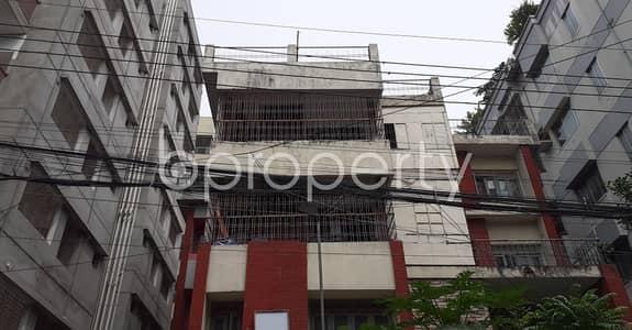 16 Bedroom Building for Rent in Uttara, Dhaka - A Full Building Is For Rent At Uttara-6