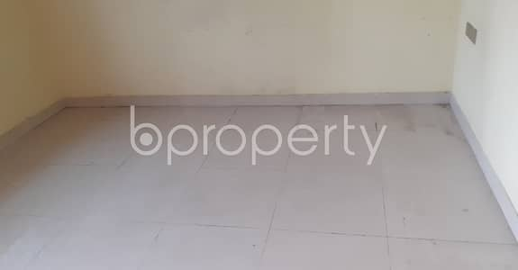 3 Bedroom Flat for Rent in 31 No. Alkoron Ward, Chattogram - A well-constructed beautiful 1300 SQ FT apartment is ready to Rent in 31 No. Alkoron Ward