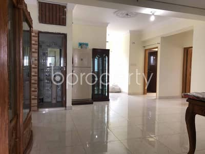 Nice-looking Apartment Including 3 Bedroom Is Ready To Sale In Chadra Nagar