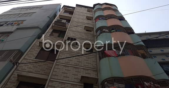 Offices For Rent In Elephant Road New Market Dhaka Rent Commercial Workplace In Elephant Road New Market Dhaka Bproperty Com