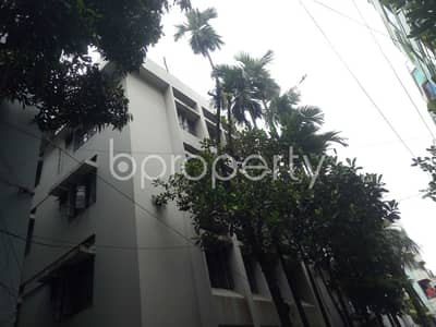 At Sugandha R/a, A 1150 Sq Ft Well Fitted Residential Property Is For Rent