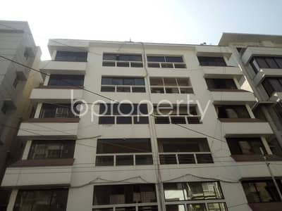 An Apartment Is Ready For Sale At Baridhara, Near Malaysia Education Consultant