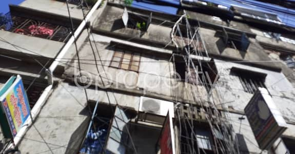 1 Bedroom Flat for Rent in 32 No. Andarkilla Ward, Chattogram - A Nice Soundless Apartment For Rent In Hazari Lane, Andarkilla.