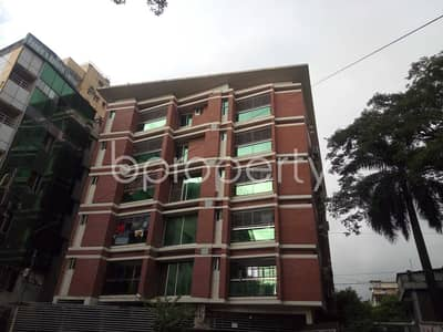 3 Bedroom Flat for Rent in 16 No. Chawk Bazaar Ward, Chattogram - Choose Your Destination In A 2500 Sq Ft Flat Which Is Available To Rent In Chawk Bazaar