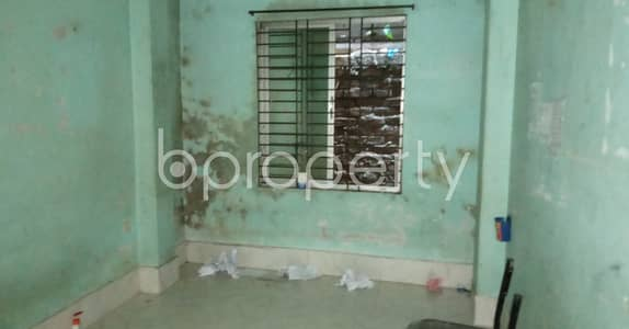 3 Bedroom Flat for Rent in 7 No. West Sholoshohor Ward, Chattogram - Ready 1120 SQ FT flat is now to Rent in West Sholoshohor Ward