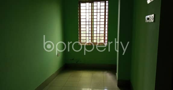 2 Bedroom Flat for Rent in 7 No. West Sholoshohor Ward, Chattogram - Ready 920 SQ FT flat is now to Rent in 7 No. West Sholoshohor Ward