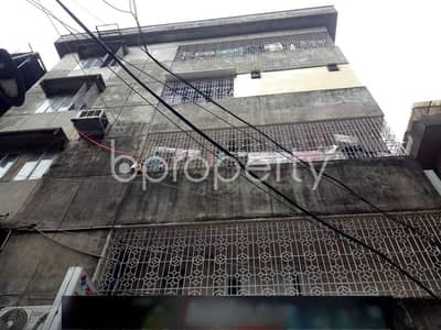2 Bedroom Flat for Rent in Dhanmondi, Dhaka - This 2 Bedroom Home In Shukrabad Is Up For Rent In A Wonderful Neighborhood
