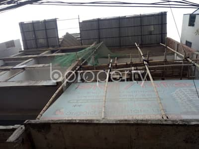 Office for Rent in Tejgaon, Dhaka - Visit This Office For Rent In Tejgaon Near Tejturi Bazar