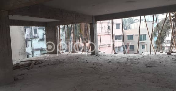 3 Bedroom Flat for Sale in Rampura, Dhaka - Near Rampura Thana,Check This Salient Flat Is For Sale In Rampura